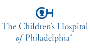 Children's Hospital of Philadelphia
