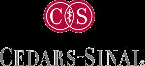 Cedars-Sinai Health System