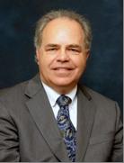 Dale P. Anderson, M.D.