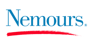 The Nemours Foundations / A.I. duPont Children's Hospital