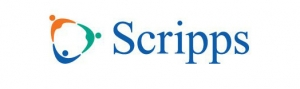 Scripps Clinic