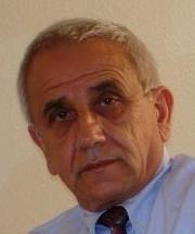 Amad E. Kadry, MD
