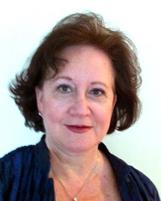 Faye Potts