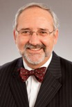 Lawrence B. Garcia, JD