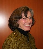 Marlene J. Berkoff