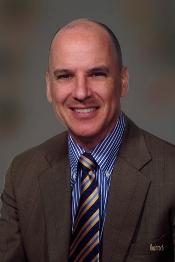 Neal C. Hogan, PhD