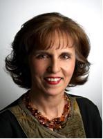 Phyllis Floyd, MD