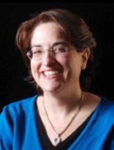 Wendy Weitzner