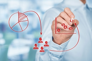 Payer Provider Strategy
