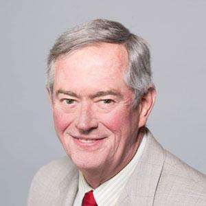David G. Anderson, PhD