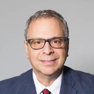 Alan E. London, MD