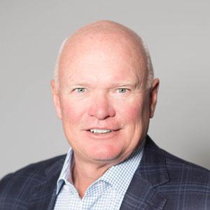 Rick Wesslund